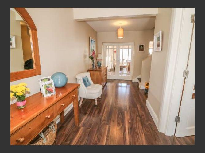 Main image for 248 Saint Brendans Park, TRALEE, COUNTY KERRY, Rep. of Ireland