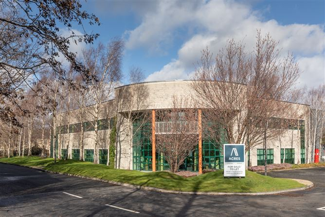 Main image for 4036 Kingswood Avenue, Citywest, Dublin