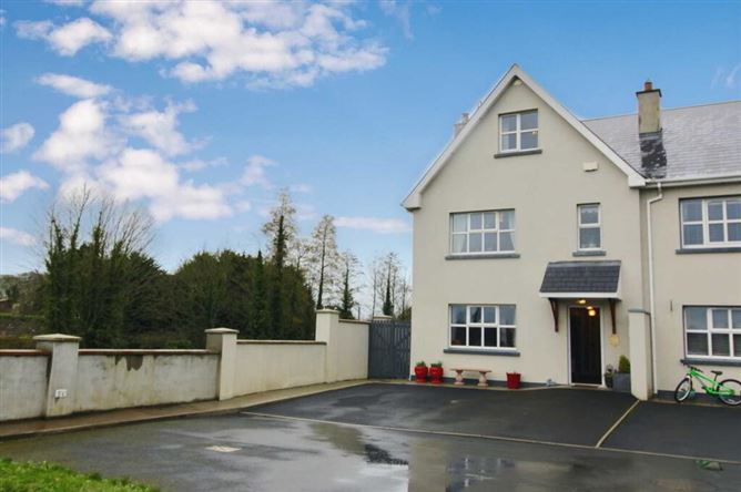 Main image for 9 The Grove, County Limerick, Bruff, Co. Limerick