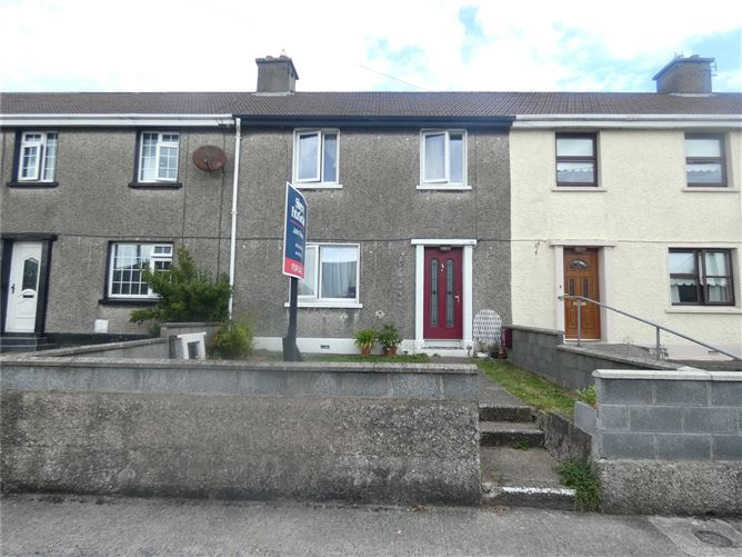 Main image for 20 Roanmore Park,Waterford,X91 XY7X