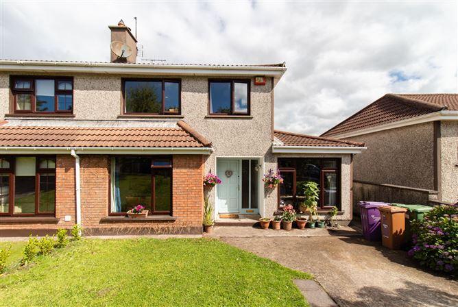 Main image for 9 Manor Orchard, Thornbury View, Rochestown, Cork