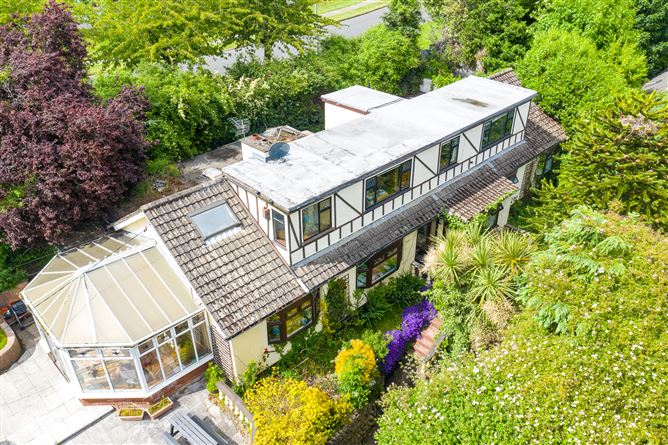 Main image for Hillcrest House, Upper Dargle Road, Bray, Wicklow