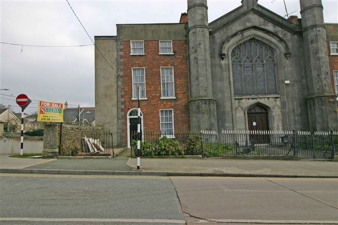 Main image for 5 Palace Street, Drogheda, Louth