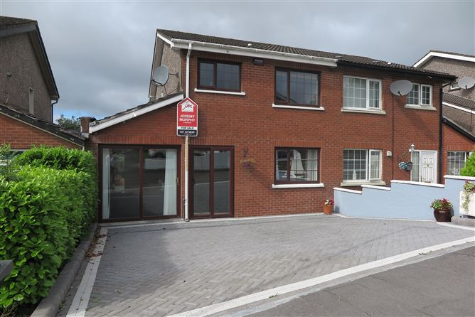 Main image for 139 Silverspring Lawn, Mayfield, Cork City