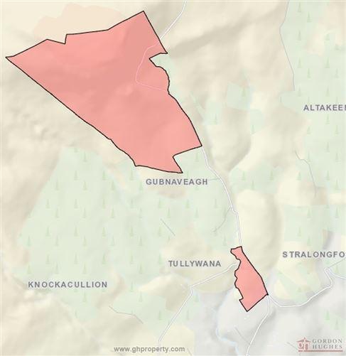 Main image for Gubnaveagh, Aghacashel, Co. Leitrim