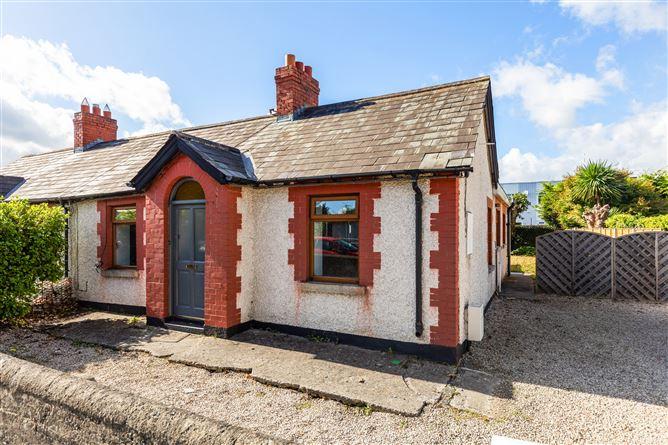 Main image for 11 St Patrick Cottages , Rathfarnham, Dublin 14