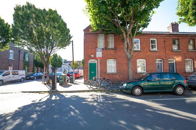 Main image for 35 Lennox Street, Portobello, Dublin