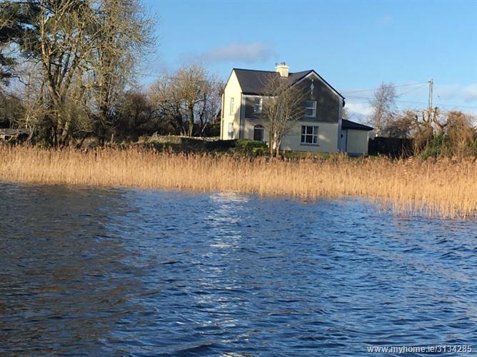 Main image for Herons Rest,Ballycurrin, Headford, Connemara,  Galway