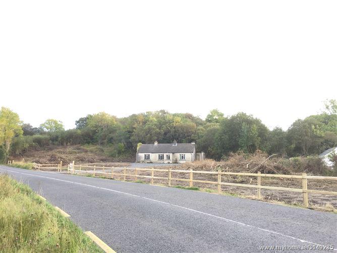 Gubacreeney, Kinlough, Leitrim