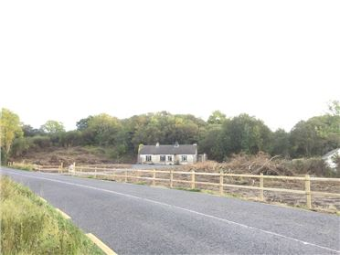 Photo of Gubacreeney, Kinlough, Leitrim