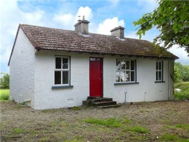 The Cottage,Enniscorthy