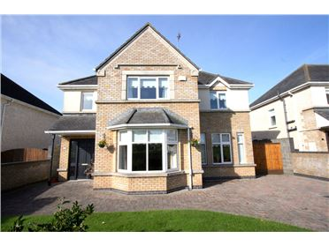 Photo of 16 Park Lawn, Grangerath, Colpe, Drogheda, Louth