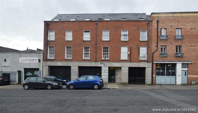 Photo of Apt 10 Headfort Court, 36/37 Hill Street , North City Centre, Dublin 1