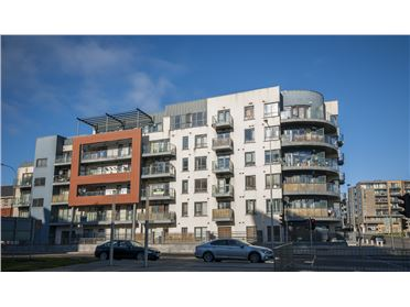 Photo of 70 Westend Gate, Tallaght, Dublin 24