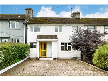 Photo of 10 Springbank, Saggart, Dublin
