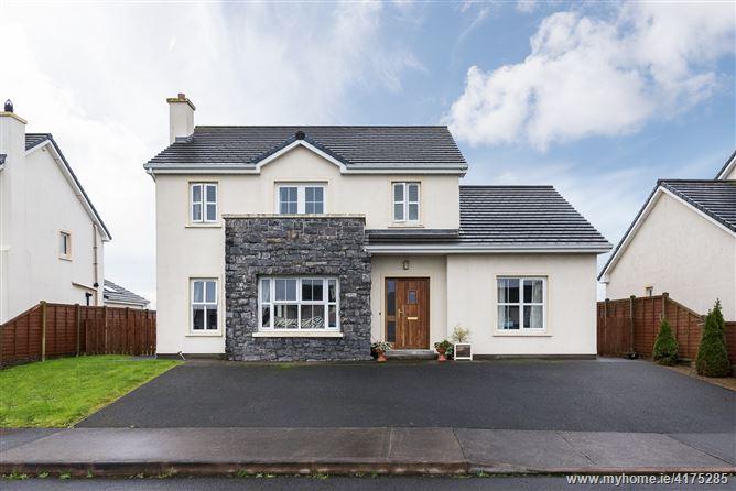 Property image of 3 An Geagain, Ballinrobe, Mayo