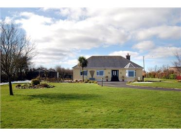 Photo of Taylorstown, Ballycullane, Wexford