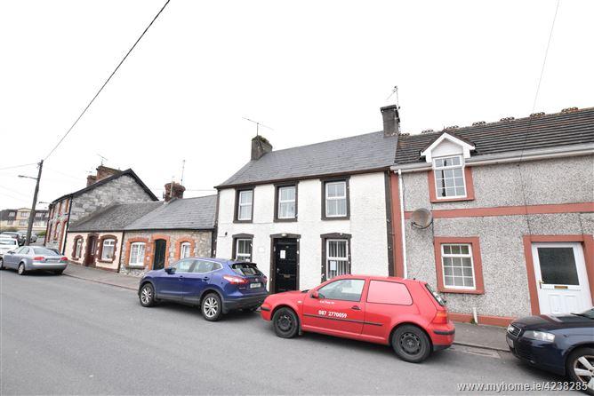 4A Old Cork Road, Midleton, Cork
