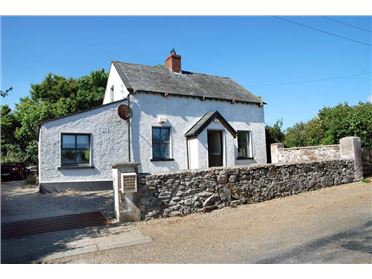 Photo of The Cottage, Ballycullane, Wexford