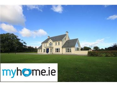 Main image of Woodstock Hall, Carrigtwohill, Co. Cork