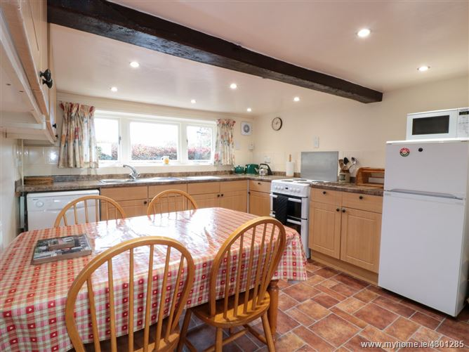 Upper Lightwood Farm,Broadheath, Worcestershire, United Kingdom
