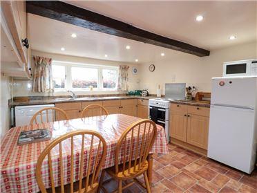 Main image of Upper Lightwood Farm,Broadheath, Worcestershire, United Kingdom