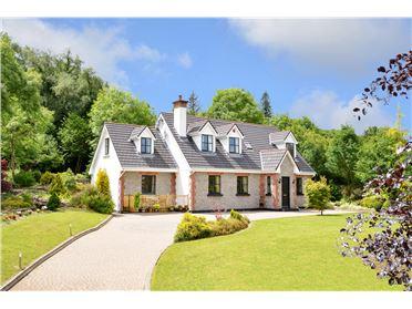 Photo of Beeches Brook, Doon West, Moycullen, Galway