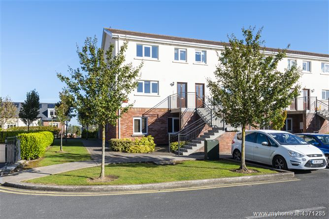 Main image for 23 Carrig Court, Citywest, Dublin 24