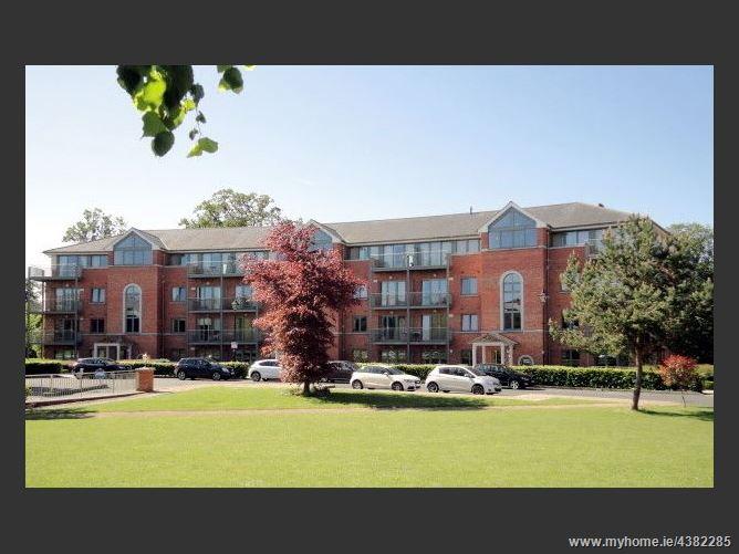 Main image for 23 Cherry Lodge, Farmleigh Woods, Castleknock, Dublin 15