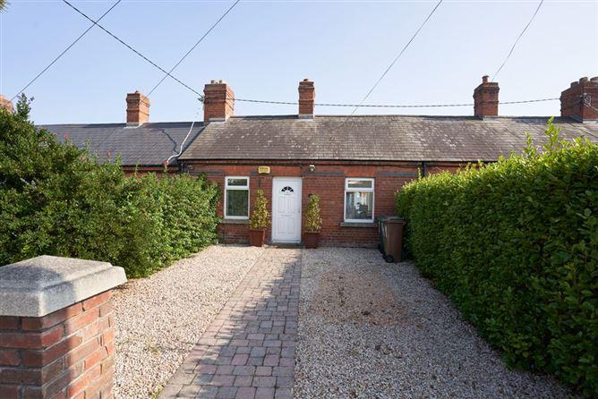 Main image for 9 Artane Cottages Upper,Malahide Road, Artane, Dublin 5