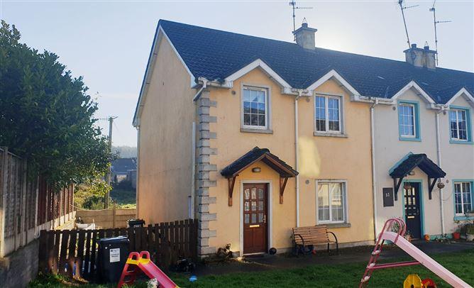 Main image for 12 Inny Court, Ballyjamesduff, Cavan