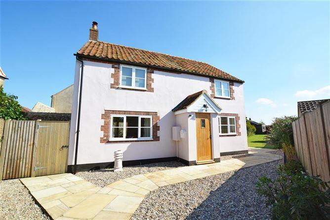 Main image for Box House,Bodham,Norfolk,United Kingdom