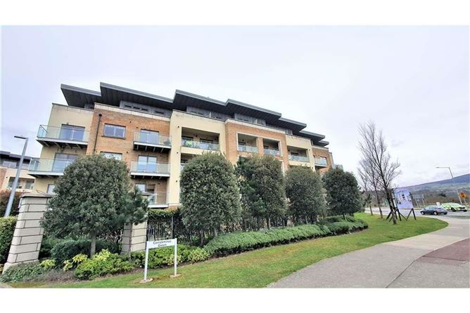 Main image for 19 Oak House, Carrickmines Green, Carrickmines, Dublin 18
