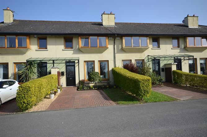 Main image for 22 The Stables, Kill, Kildare