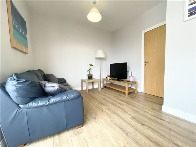 Main image for Chesterfield, Riverpark Apartments,, Islandbridge, Dublin 8