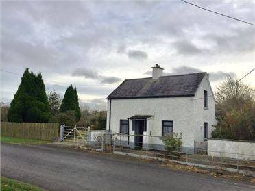 Photo of Ballynakill Moyfenrath Lower, Enfield, Meath