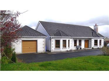 Photo of Castledermot Road, Tullow, Co. Carlow