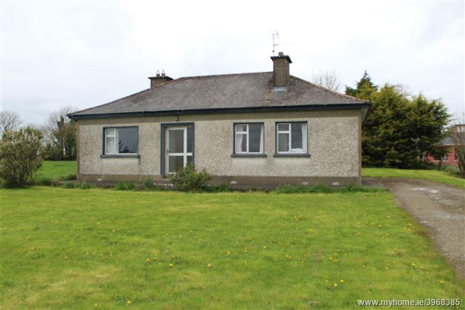 Photo of Solohead, Monard, Tipperary