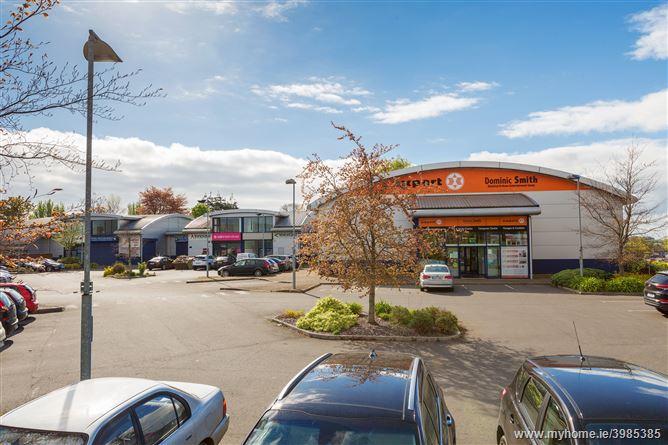 Knockmullen Retail Park, Gorey, Wexford