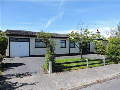 69 Tramore Heights , Tramore, Waterford