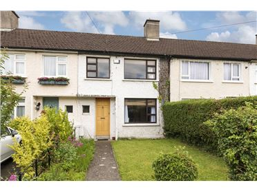 Photo of 33 Loreto Avenue, Rathfarnham, Dublin 14