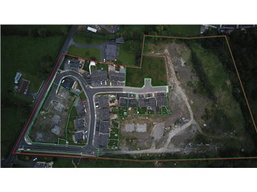 Property image of Ard Ratha, Sixmilebridge, Co Clare