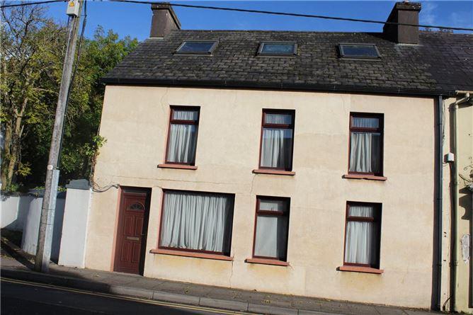 Main image for Gurteenroe,New Street,Macroom,Co Cork
