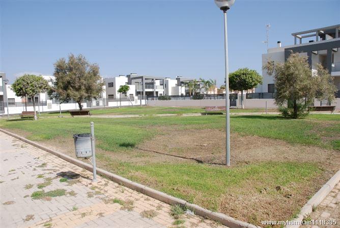 Torrevieja, Spain