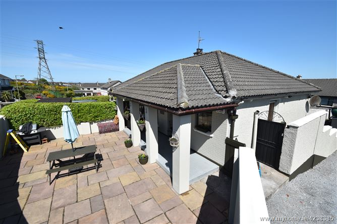 15 Pinewood Grove, Onslow Gardens, Commons Road, City Centre Nth, Cork City