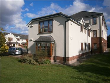 Main image of 23 Beverton Court, Donabate, County Dublin