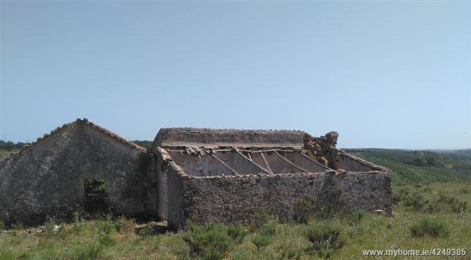 VILA DO BISPO, Vila do Bispo, Faro, Portugal