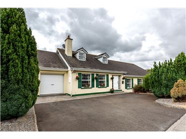 Photo of 02 Riordan's Hill, Fethard Road, Clonmel, Co. Tipperary, E91 YF90