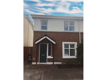 Photo of 180 Cluain Riocaird,Headford Road, Galway City, Galway