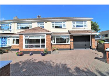 Photo of 480 Orwell Park Green, Templeogue,   Dublin 6W